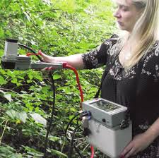truly-portable-photosynthesis-system